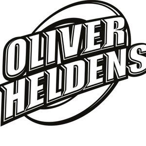 Oliver Heldens - 20 Minute Mix