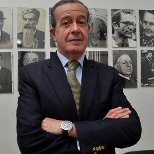 Entrevista a Historiador e Investigador, Alejandro Olmos Gaona