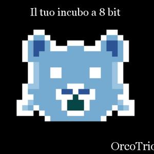 OrcoTrio-02/02/12-Cinghiali, ma con stile