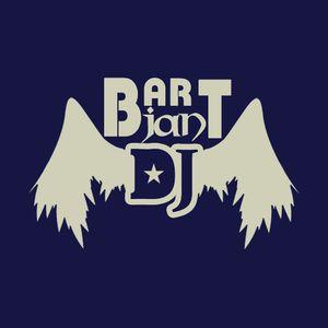 DJ Bart-Jan - August Mix #2