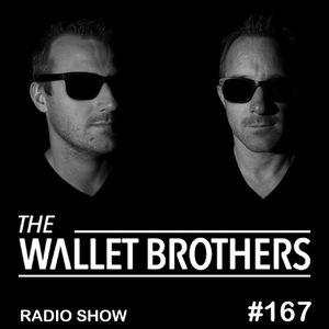 The Wallet brothers #167 - La Ciotat (France)