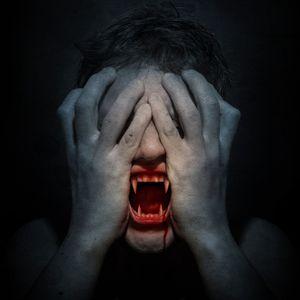 Los Vampiros - Primera Parte