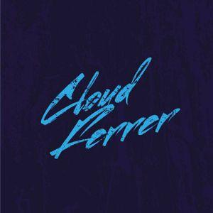 Cloud Ferrer - Gentle Waves - DJ Set - Drum And Bass