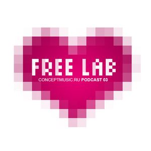 Concept Audio Podcast #3: Melomake — Free Lab