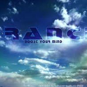 Trance Classics Mix 2010