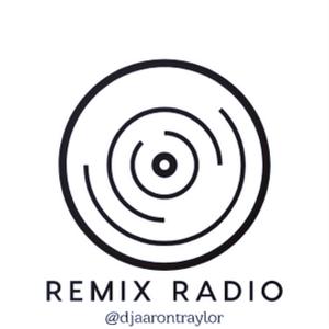 Tallest DJ Workout Mix June 3rd - 1