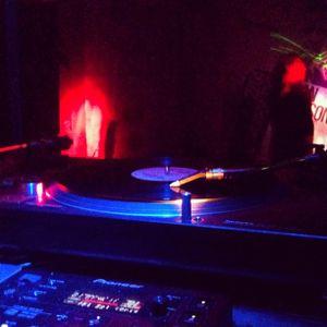 AudioMatrix - Not The Sound