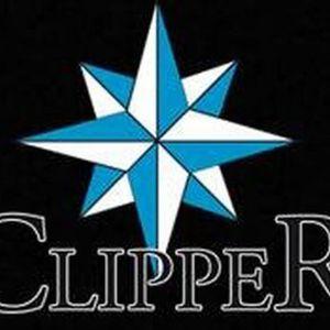 LIVE@CLIPPER DISCO BAR - Domenica 29 Aprile 2012 - Parte 4