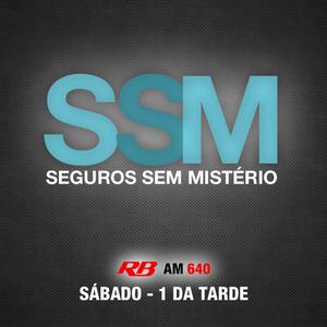 Seguros Sem Mistério (09/08/2014)