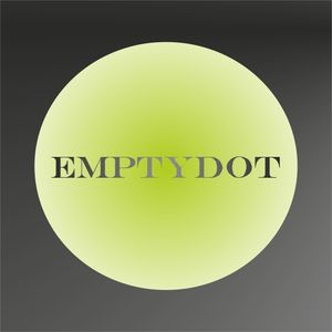 Emptydot_DplusShow@21_11_11_FM666