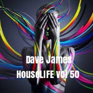 HouseLIFE Vol50