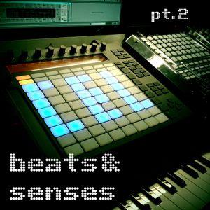Beats & Senses Pt. 2