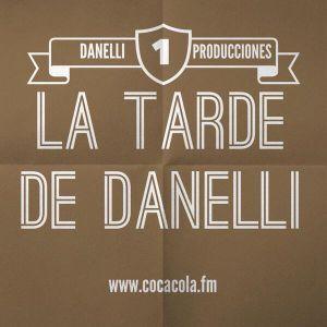 Es muy  Bueno - La Tarde de Danelli 03