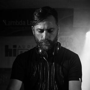 Fernando Ferreyra @ Mixtapes on Pulse Content Music Vol. 07