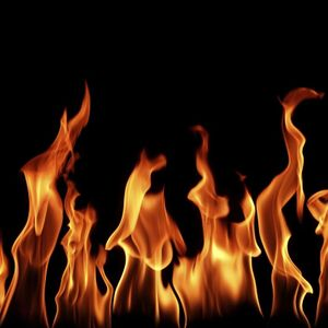 Firestorm-Episode 9/11