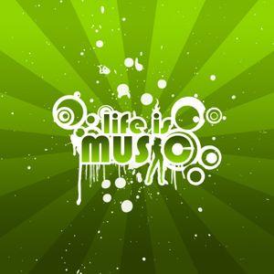 Radijski Surferi E003 Mix od 22-24