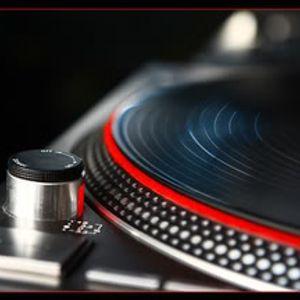 Jog Mix 11-001
