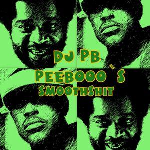Peebooo`s Smoothshit
