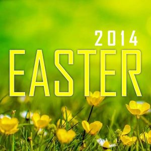 Historical and Life Changing Fact - Easter - (4.20.14)