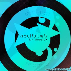 Soulful mix