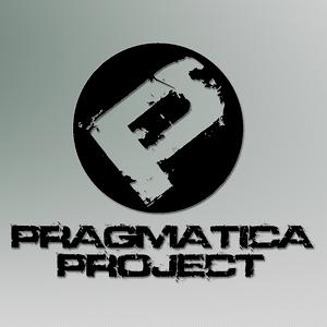 Pragmatica Project - Trancecription 116 (February 2017)