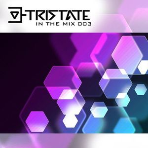 Tristate In The Mix 003 TranceFamilyGlobal