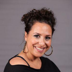 #45 - PlayME - Interview with Dramaturg, Erica Kopyto