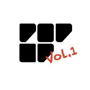 Hanshu - Pop Up Radio Vol.1