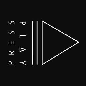 Press Play Mix #20 (Extended Mix)