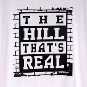 KILLA HILL 2 ROCKZ