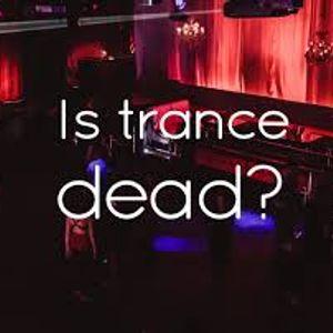 Trance Generations .18. By [Omar Fouad]