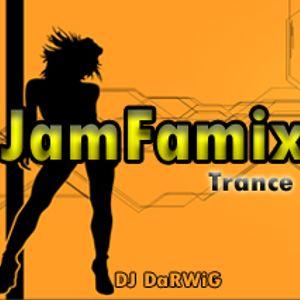 JamFamix Trance