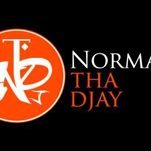 NORMAN THA DJAY PARTY ANTHEM MASHUP FIX 1(FRESH HITS 2017)