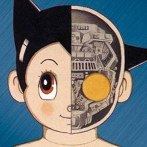 Mega Man Mix A