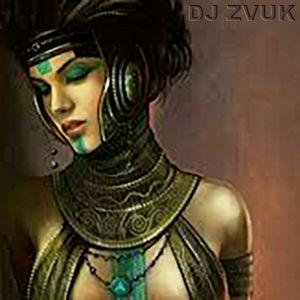 Dj Zvuk - Fantasy Princess