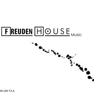 TasteLikeMusic- Flavour of House vol. 1
