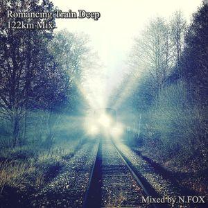 Romancing Train Deep 122km Mix
