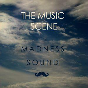 The music scene