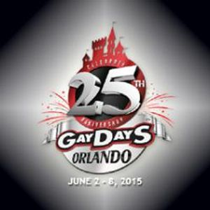 A Disney teaser from 2008, I'm resurrecting this mix as GayDays is creeping up on us...ENJOY!!!