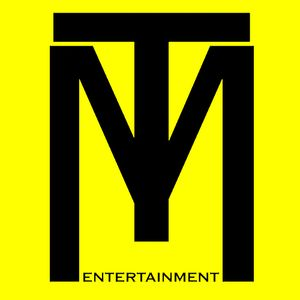 TeaseMeEntertainment: The [FunkyHouse] Edition