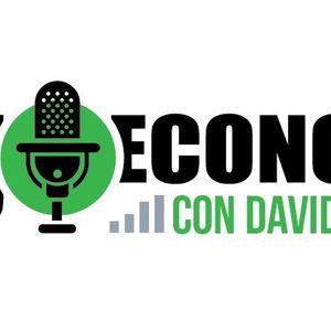 Su Economía con David Aymerich  10 de agosto de 2017 BN