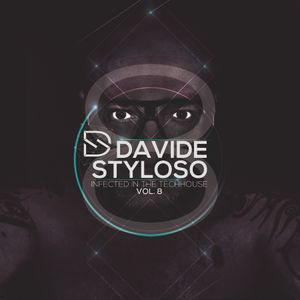 Davide Styloso - Infected in the Minimal Vol.8