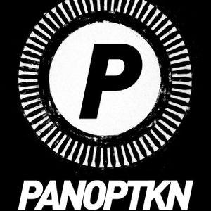 170BPM - SONAR/Panoptkn EXCLUSIVE