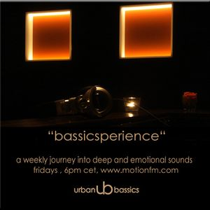 bassicsperience_55