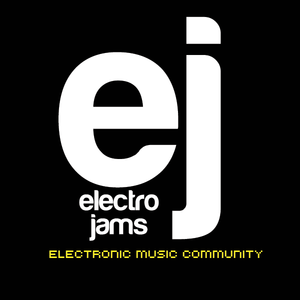 ElectroJams Official Mixtape #1