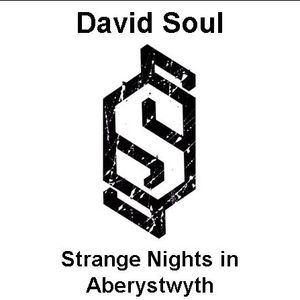 Strange Nights in Aberystwyth