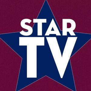Star TV Le Mag n°1 (2-07)