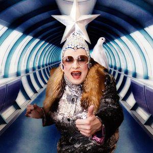 JoylandReload@Amagi - S03E018, the one with Eurovision's Unlucky Songs