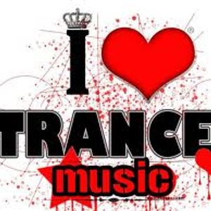 Evening Trance mix..2012.04.05