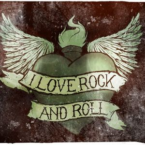 I love rock and roll previa by dj jorjao